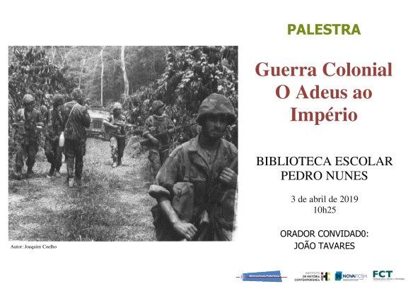 Guerra colonial - jpeg