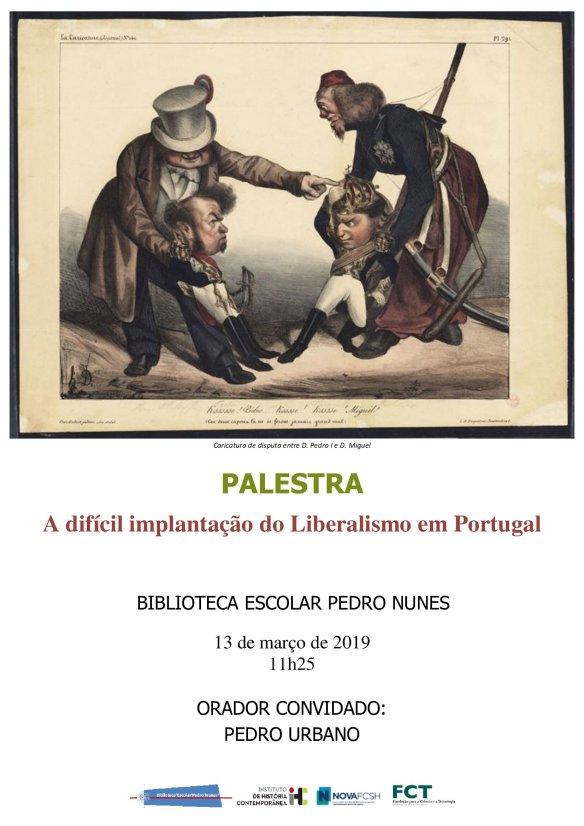 Liberalismo em Portugal - jpeg (4)